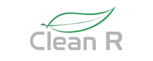 CleanR