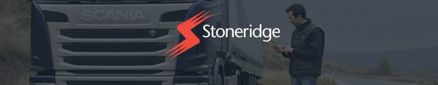stoneridge-tachographs